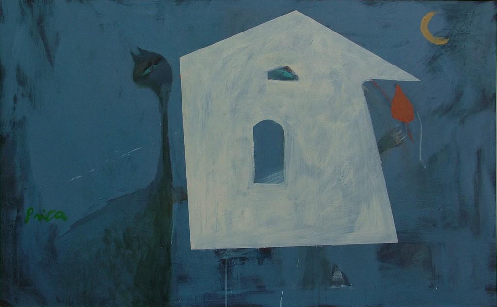 slikari srbija